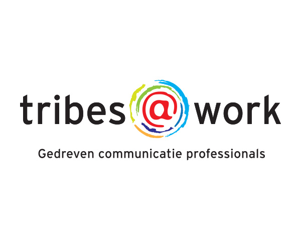 Tribes @ Work Communicatie Amersfoort