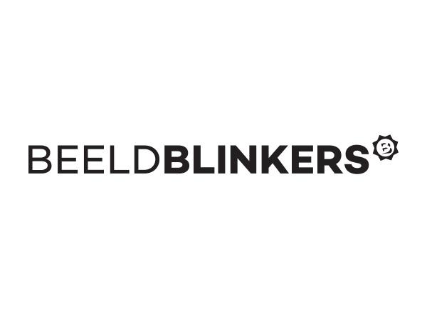Beeldblinkers Concept & vormgeving Apeldoorn