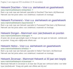 hekwerkleverancier-met-honderden-locaties-in-Nederland