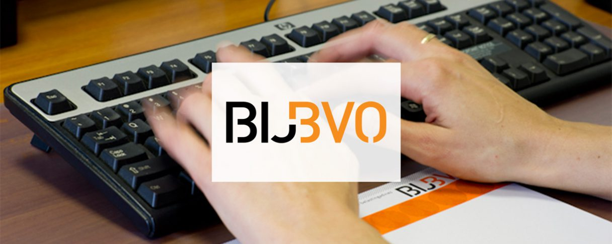 portfolio_bijbvo_header