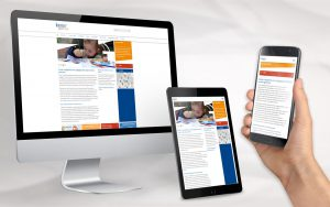 website kenter jeugdhulp