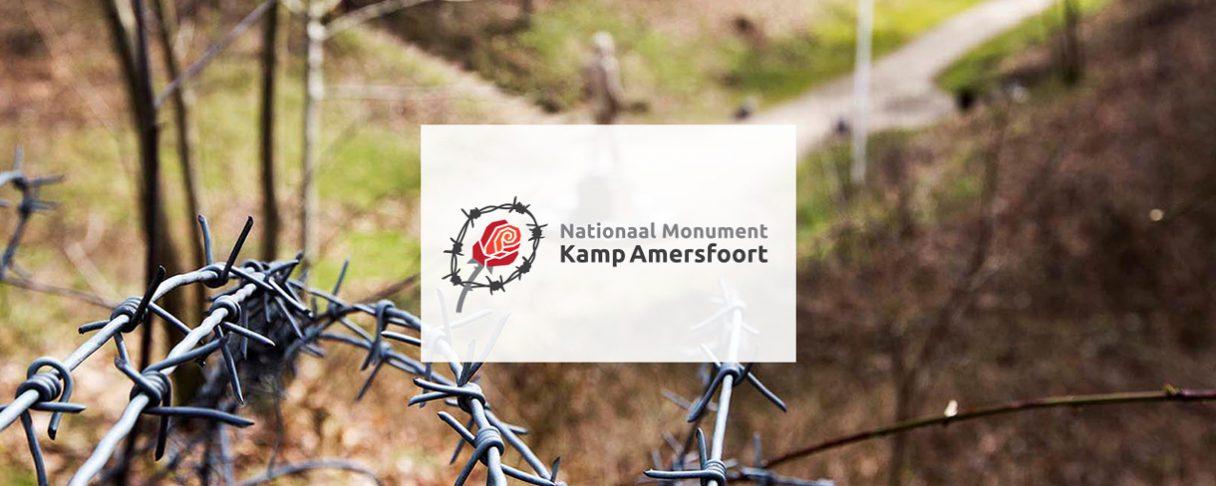 screenshot 5 kampamersfoort website