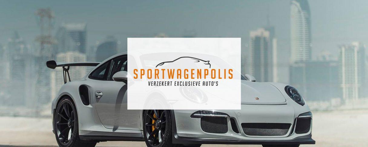 webdesign sportwagenpolis header
