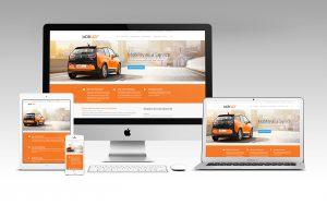 mobeazy webdesign