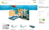 webshop wordpress woocommerce amersfoort