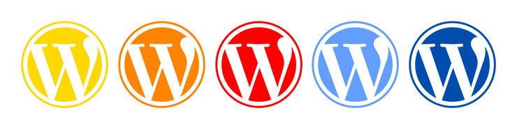 webdesign wordpress amersfoort