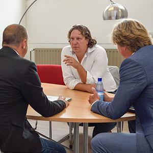 online strategie website foto