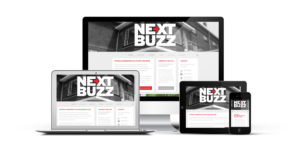 responsive webdesign amersfoort