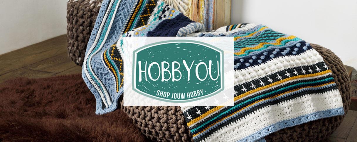 Hobbyou