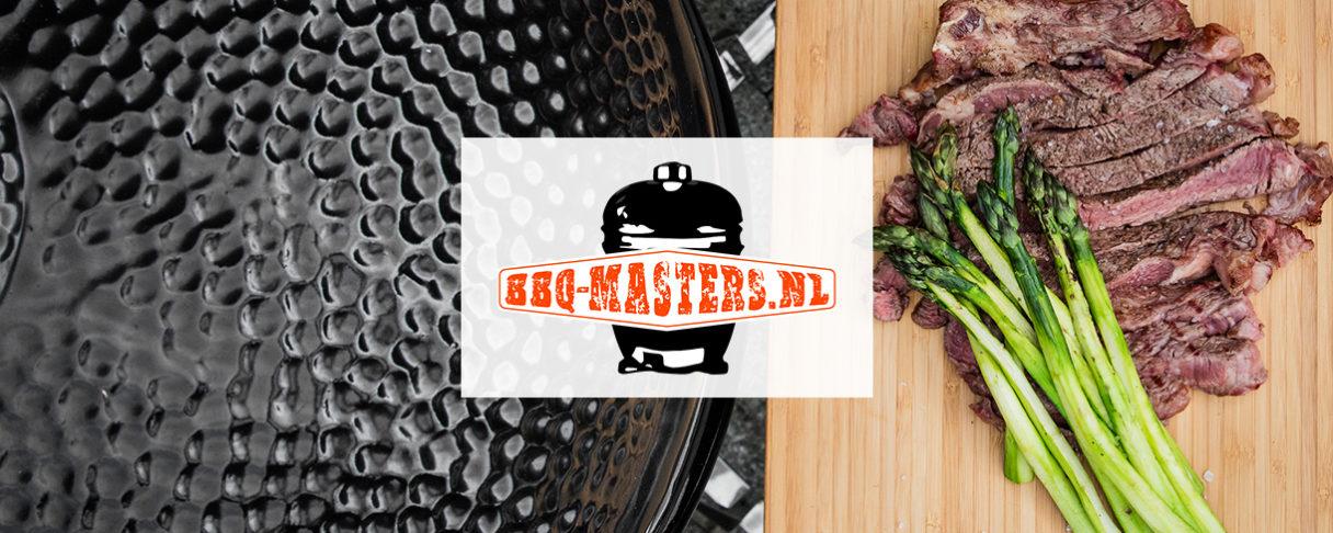 BBQ-Masters