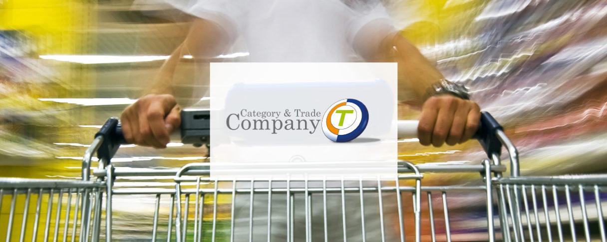 CT-Company