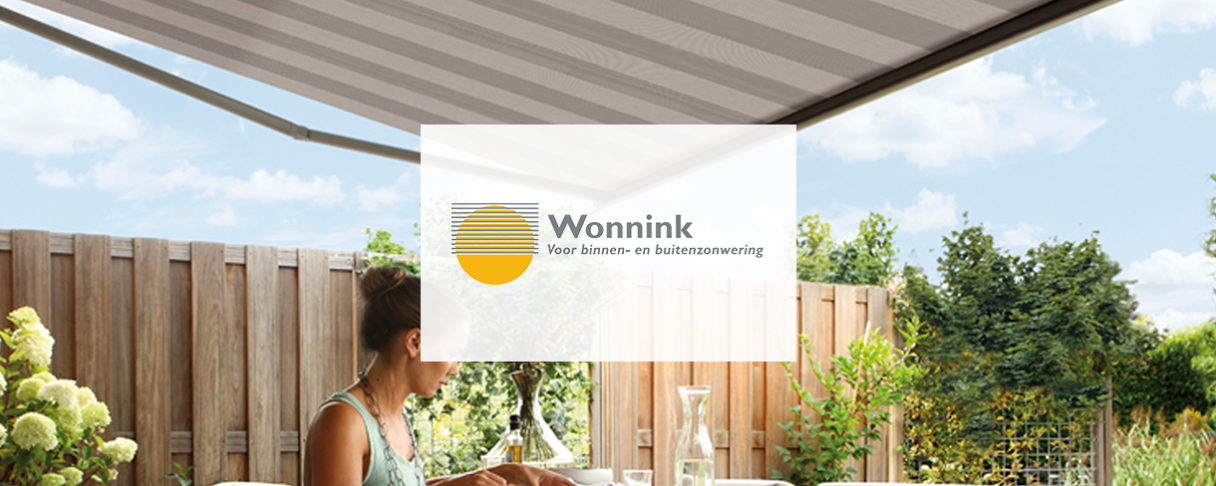 Wonnink