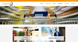 CT-Company - Diensten