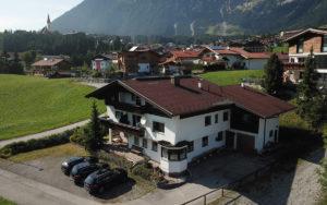 Haus Resswald foto