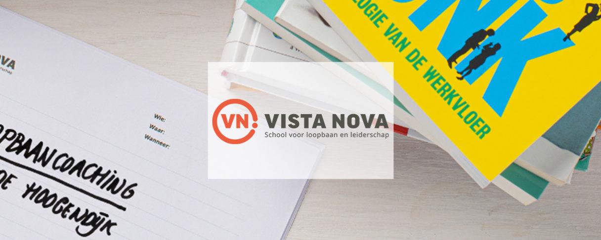 Vista Nova Header